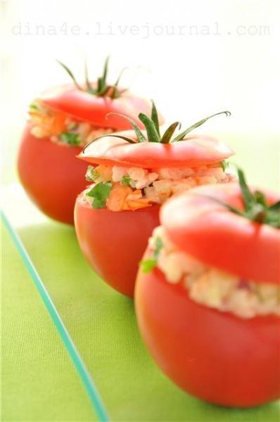 Блюда из тыквы  181 рецепт с фото Что приготовить из тыквы