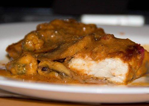 Самая вкусная курица с картошкой в духовке рецепт с фото