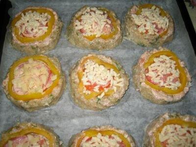 Рецепт Рецепт приготовления гнезда ласточки