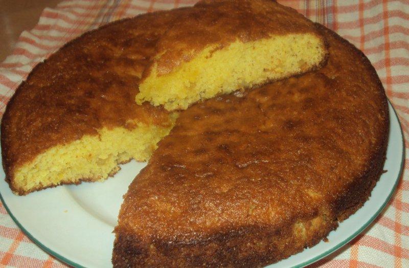 Пироги и торты рецепты простые в домашних условиях пошагово