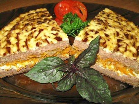 Рецепт Куриная печень по-царски