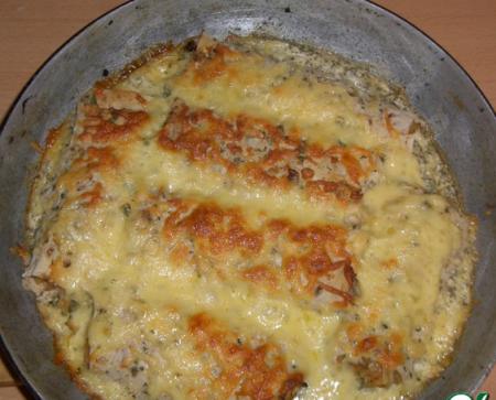 Рецепт Капустные роллеты из лаваша