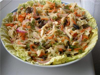 Грибной соус со сливками из сушеных грибов рецепт с фото