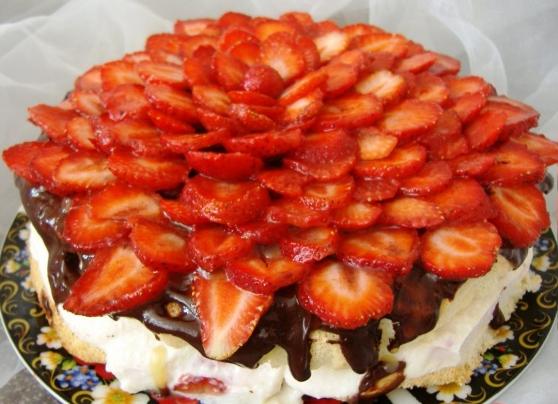 Где купить торт москва в москве фото 3