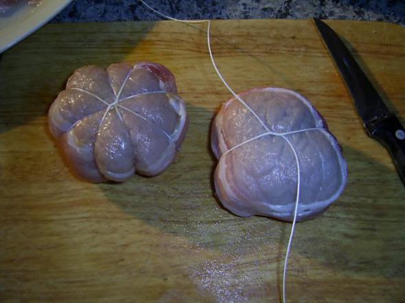 Азу из мяса индейки рецепт в духовке