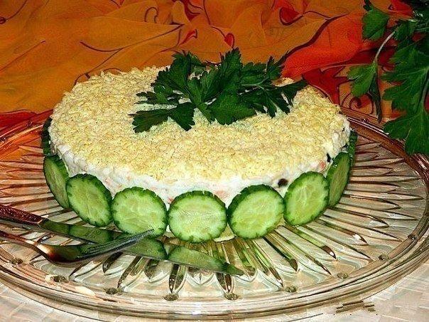 Молдавская кухня блюда из баклажан