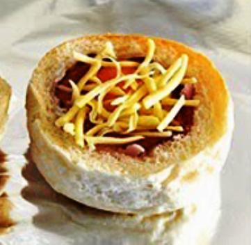 рецепты салатов с сыром яйцом ветчиной