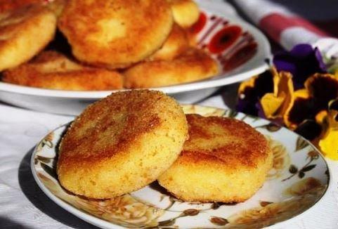 Что приготовить из филе индейки вкусно с фото в духовке