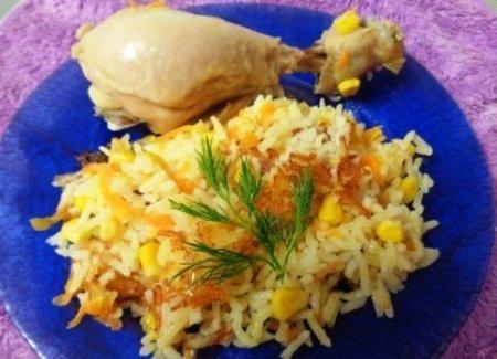 картошка под шубой в духовке с курицей рецепт с фото