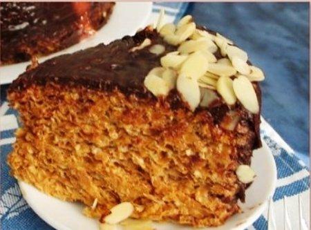 Рецепты тортов от жрать ру