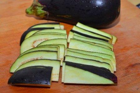 Салат из капусты с бальзамическим уксусом рецепты 179