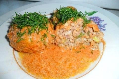 Как приготовить котлеты из куриного фарша рецепт с пошаговым 106