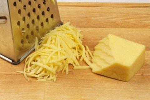 Шашлык с курицы в банке в духовке рецепт с фото отзывы