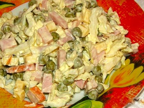смотря трудности, салат леди рецепт с фото пошагово корпус горелки, располагаемый